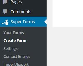 create-form