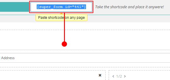 grab-shortcode