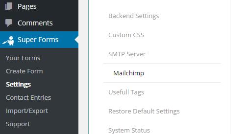 mailchimp-tab