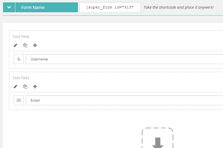 register-login-registration-form-fields