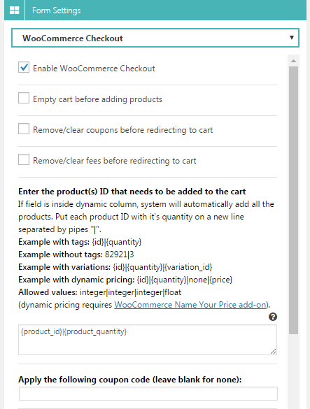 woocommerce-settings-1